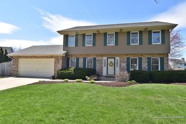 919 Towne Avenue, Batavia, IL 60510 (MLS #10687841) :: Angela Walker Homes Real Estate Group