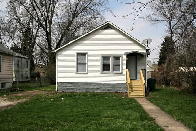 823 Virginia Street - Photo 1