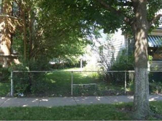 7812 Champlain Avenue - Photo 1