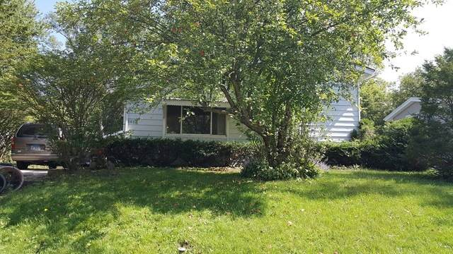 1623 Sacramento Drive, Carpentersville, IL 60110 (MLS #10689322) :: Schoon Family Group