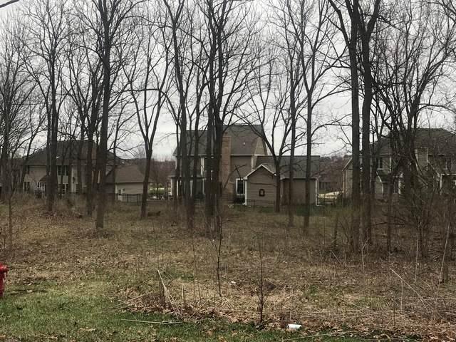 118 Oakwood Drive - Photo 1