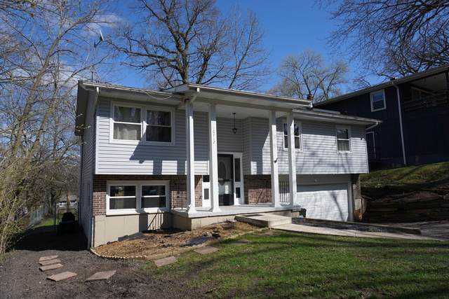 10712 Willy Avenue - Photo 1