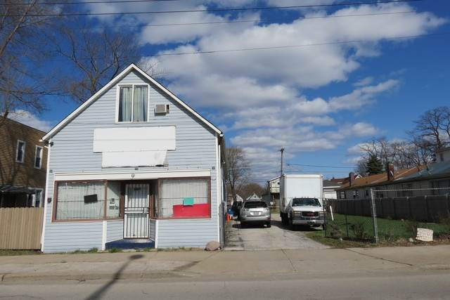 15617 Halsted Street - Photo 1