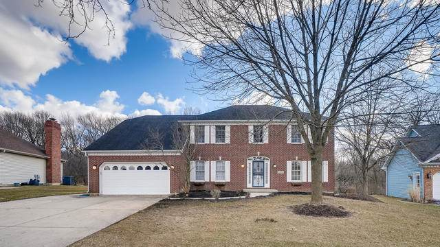 1224 Challenge Road, Batavia, IL 60510 (MLS #10691853) :: Angela Walker Homes Real Estate Group