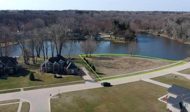 1701 West Lake Drive - Photo 1