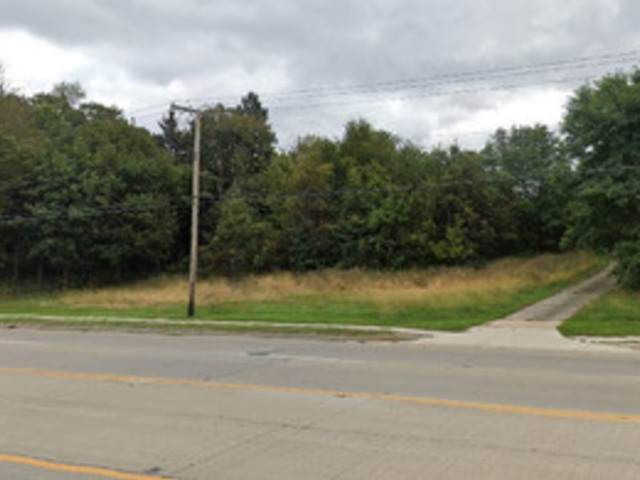 1211 - 1227 Joliet Street - Photo 1