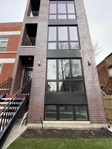 225 Hamilton Avenue - Photo 1