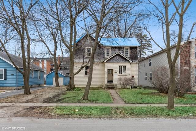 4206 Forest Avenue - Photo 1
