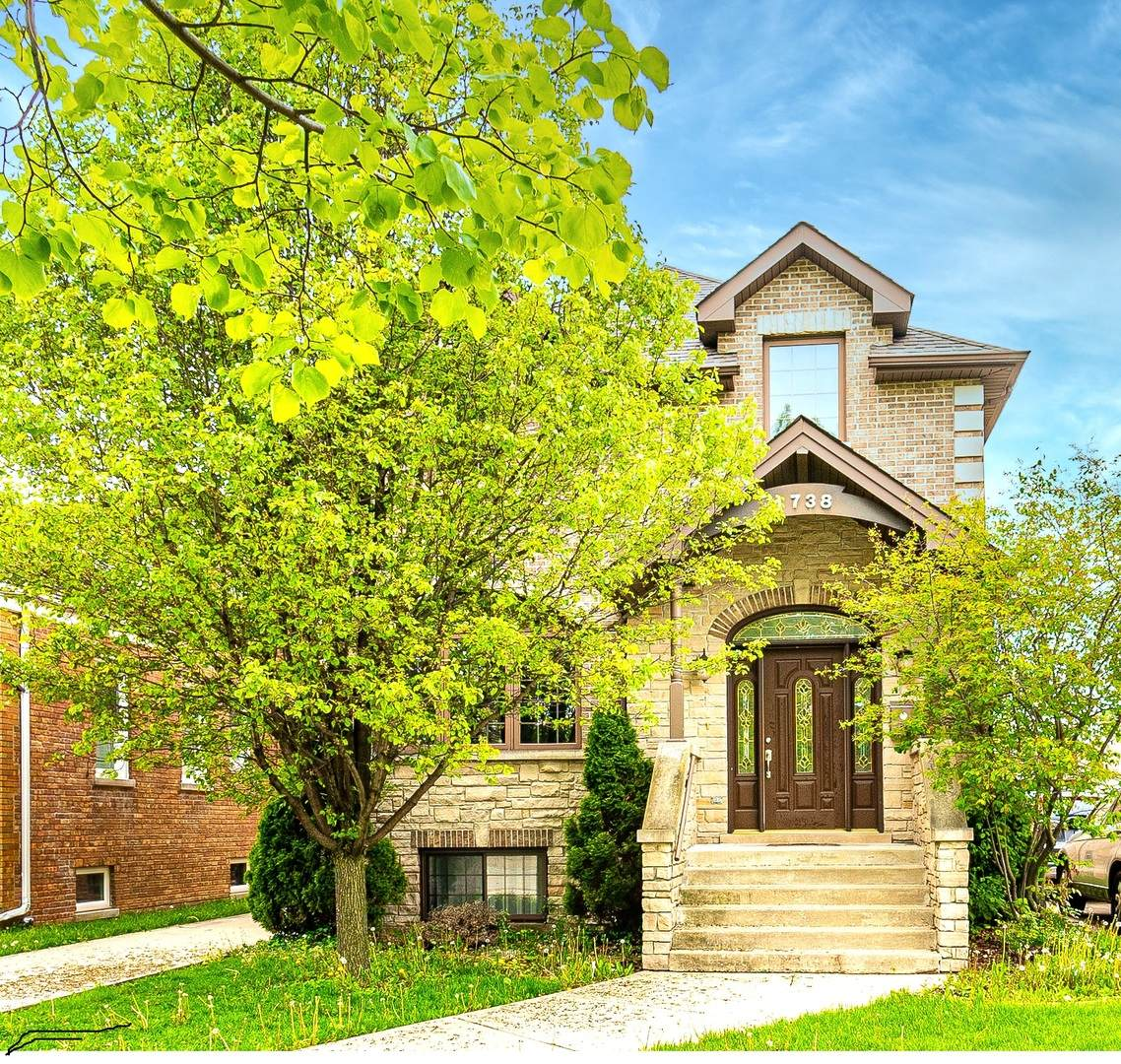1738 72ND Court - Photo 1