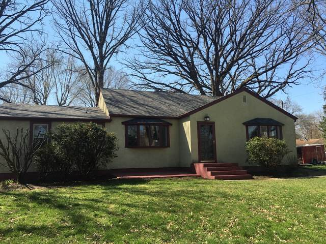 300 Central Street, Spring Valley, IL 61362 (MLS #10693605) :: Lewke Partners