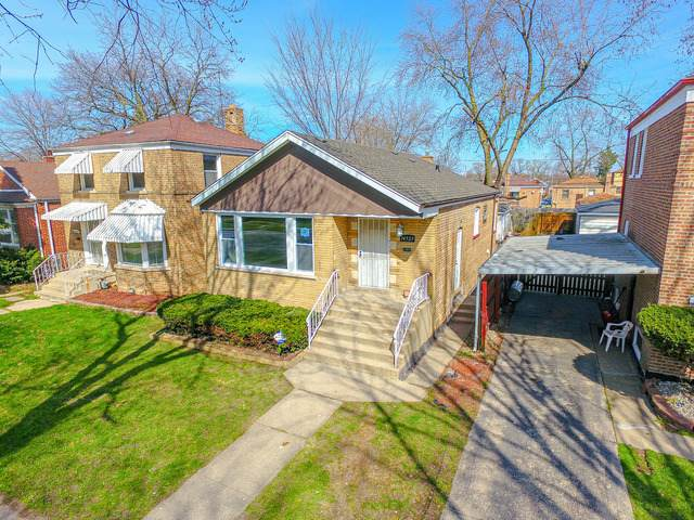14523 Michigan Avenue - Photo 1