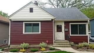 18435 Klimm Avenue, Homewood, IL 60430 (MLS #10695201) :: Littlefield Group