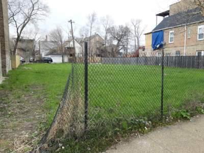 1624 Springfield Avenue - Photo 1