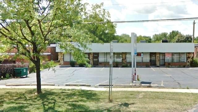 568 Bartlett Road - Photo 1
