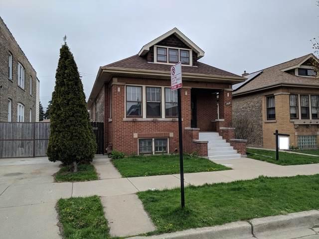 3428 Oakley Avenue - Photo 1