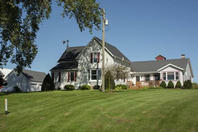 15890 Wayne Road, Morrison, IL 61270 (MLS #10697022) :: O'Neil Property Group