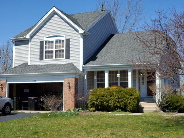 4015 Springlake Court - Photo 1