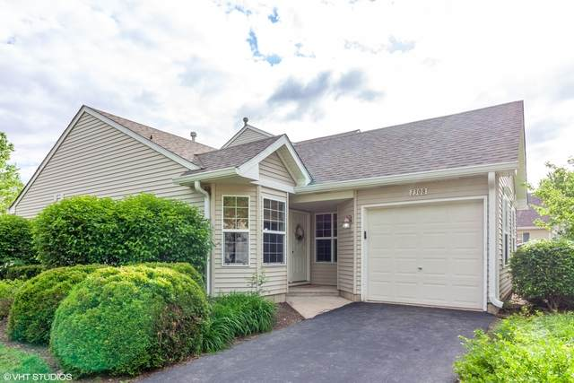 1308 Chestnut Lane, Yorkville, IL 60560 (MLS #10697829) :: Helen Oliveri Real Estate