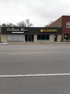 4933-35 Butterfield Road, Hillside, IL 60162 (MLS #10698200) :: The Mattz Mega Group