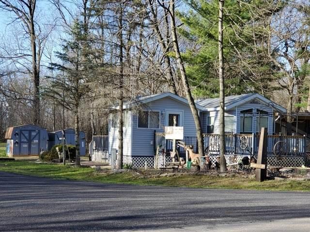 17-167 Woodhaven Lakes - Photo 1