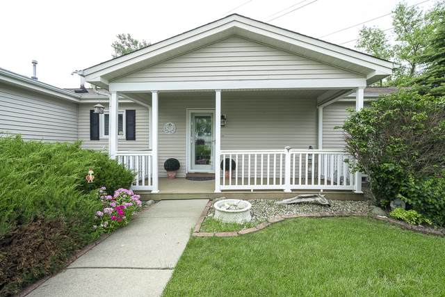 1417 Winners Circle, Grayslake, IL 60030 (MLS #10698716) :: Property Consultants Realty