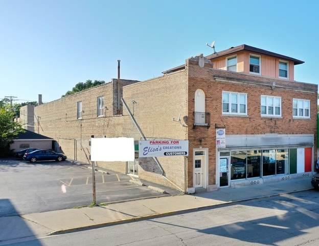 12842 Western Avenue - Photo 1