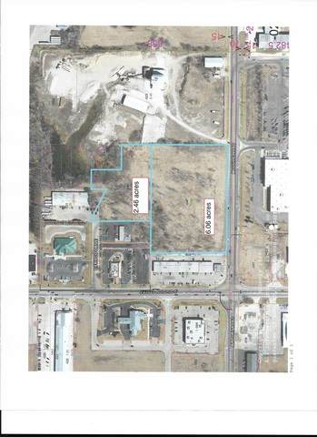 Lot 0 and 00 Mcguire Road - Photo 1
