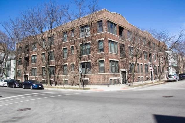 1106 Newport Avenue - Photo 1