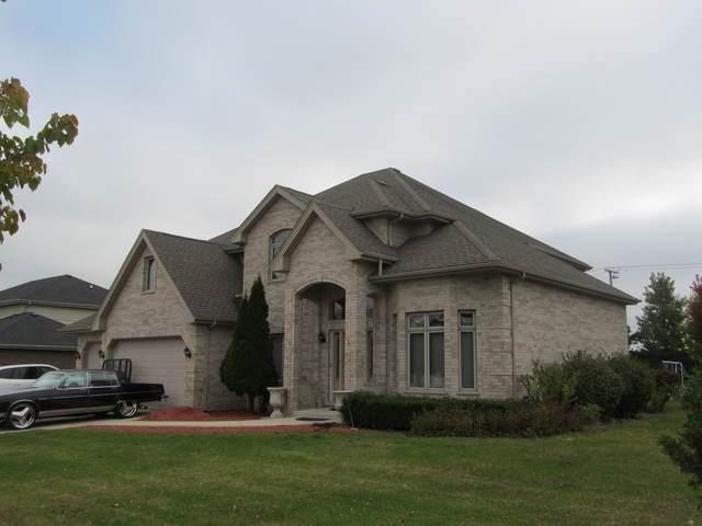 22197 Rosemary Road, Frankfort, IL 60423 (MLS #10699970) :: The Dena Furlow Team - Keller Williams Realty