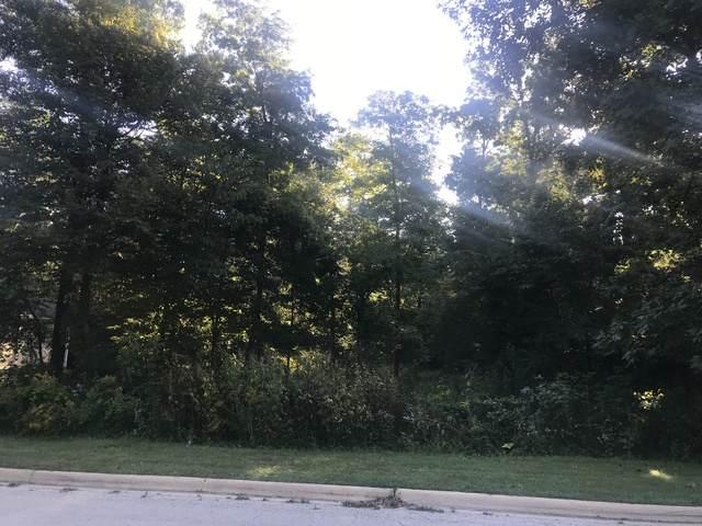 1108 Oakview Lane - Photo 1
