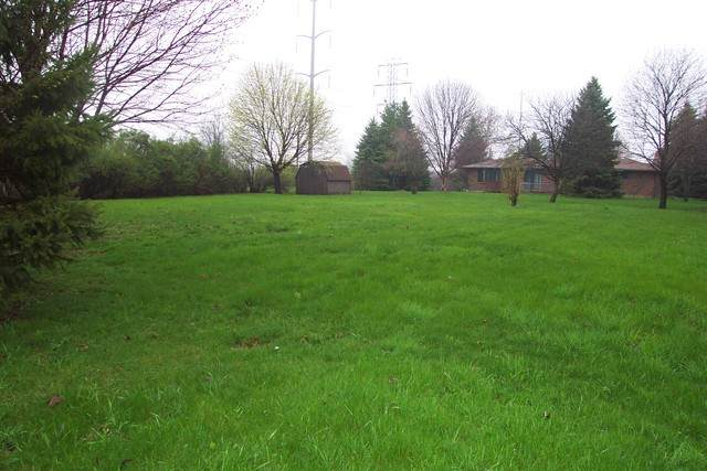 Lot 6 W 15th Place, North Chicago, IL 60064 (MLS #10700487) :: Janet Jurich