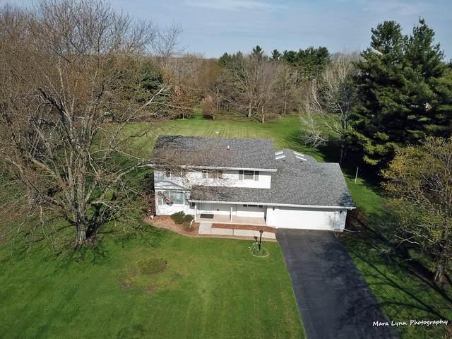 0S558 Skyline Drive, Batavia, IL 60510 (MLS #10701172) :: Angela Walker Homes Real Estate Group