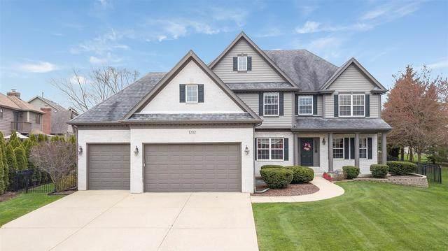 1202 Buttermilk Lane, Batavia, IL 60510 (MLS #10701300) :: Angela Walker Homes Real Estate Group