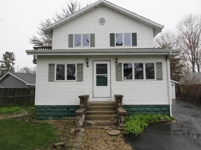 37525 N Terrace Lane, Spring Grove, IL 60081 (MLS #10701317) :: Suburban Life Realty
