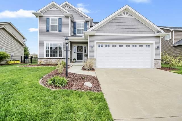 2308 Joseph Street, Champaign, IL 61822 (MLS #10701770) :: Jacqui Miller Homes