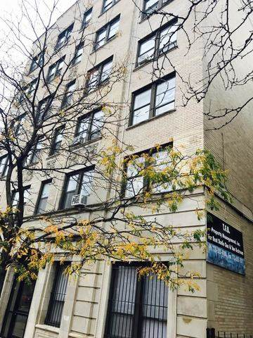 3933 Clarendon Avenue - Photo 1