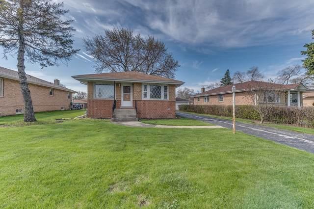 1214 Itasca Street, Bensenville, IL 60106 (MLS #10701898) :: BN Homes Group