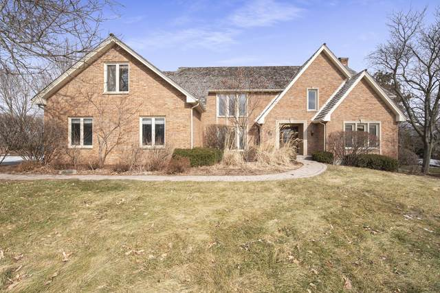 3944 Lakeview Court - Photo 1