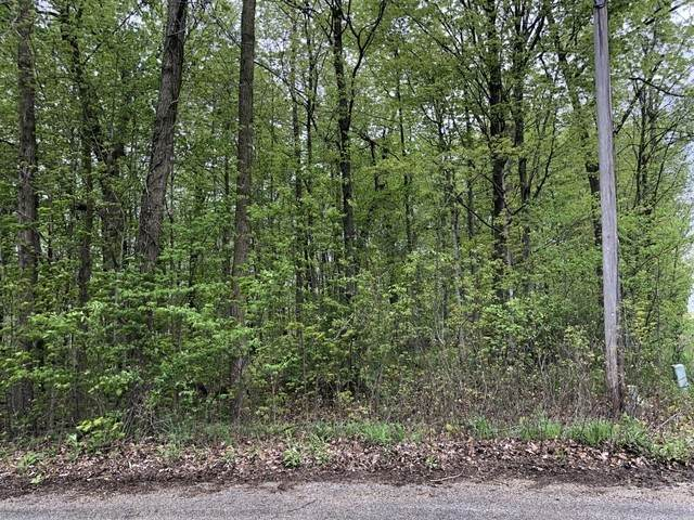 11 Gregory Lane, Lexington, IL 61753 (MLS #10704421) :: Jacqui Miller Homes