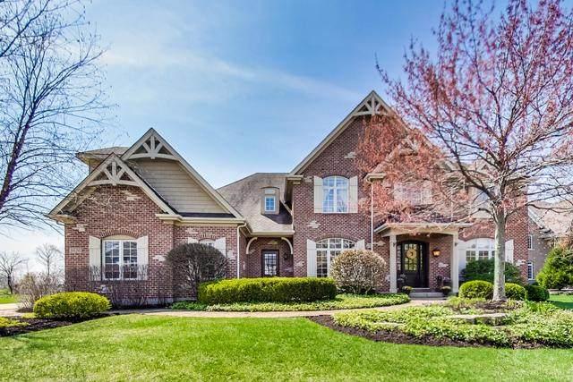 2626 Lusted Lane, Batavia, IL 60510 (MLS #10704430) :: Angela Walker Homes Real Estate Group