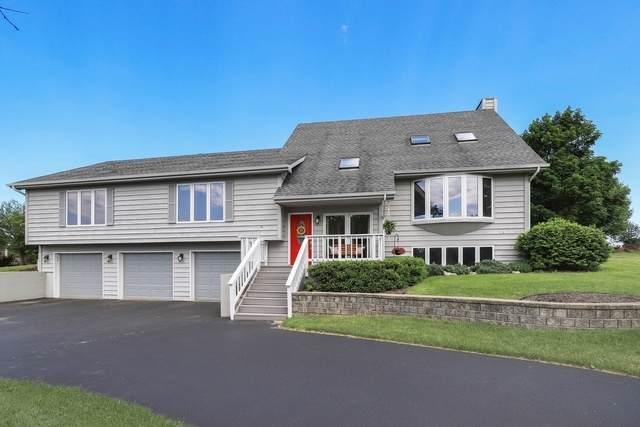 33325 N Stanton Lane, Ingleside, IL 60041 (MLS #10704488) :: Littlefield Group