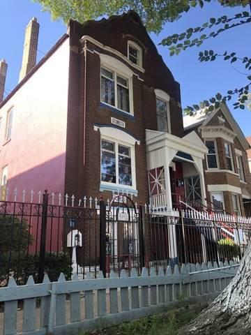 2350 S St Louis Avenue, Chicago, IL 60623 (MLS #10704645) :: Littlefield Group