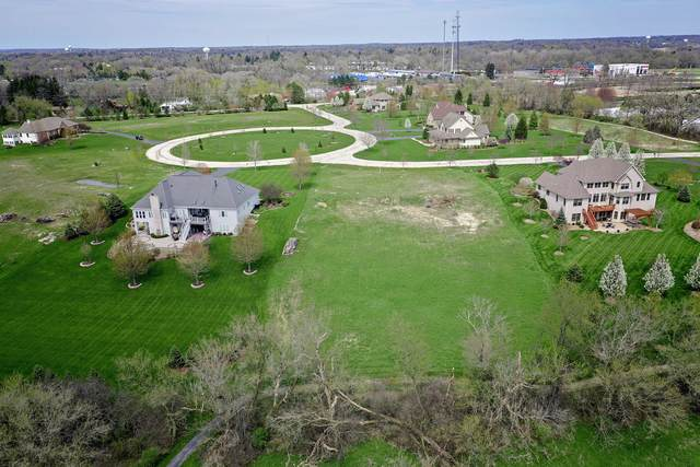 26396 Pennway Circle, Wauconda, IL 60084 (MLS #10704734) :: The Wexler Group at Keller Williams Preferred Realty