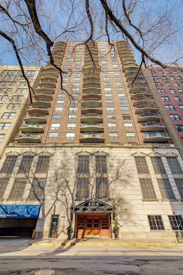 1250 Dearborn Street - Photo 1