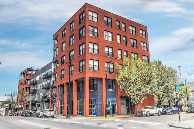 1601 Halsted Street - Photo 1