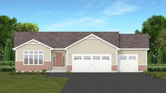 2629 Sanctuary Lane, Spring Grove, IL 60081 (MLS #10705598) :: Suburban Life Realty