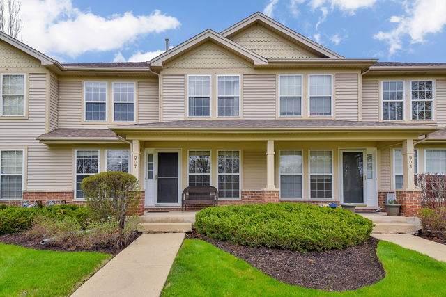 907 Main Street, Batavia, IL 60510 (MLS #10705953) :: Angela Walker Homes Real Estate Group