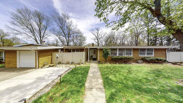 359 Osage Street, Park Forest, IL 60466 (MLS #10706020) :: The Wexler Group at Keller Williams Preferred Realty