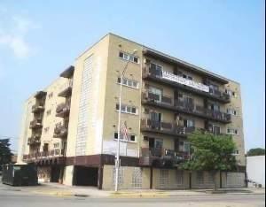 7520 Grand Avenue - Photo 1