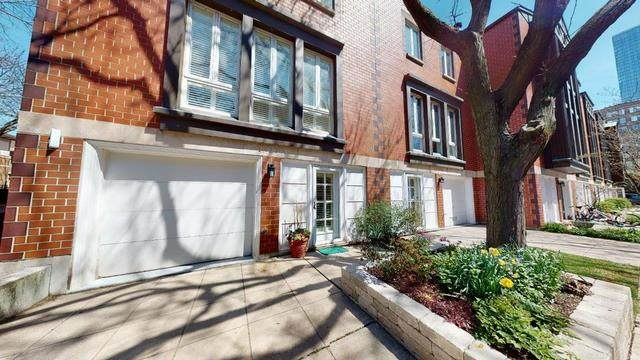 1327 S Plymouth Court A, Chicago, IL 60605 (MLS #10706249) :: Property Consultants Realty